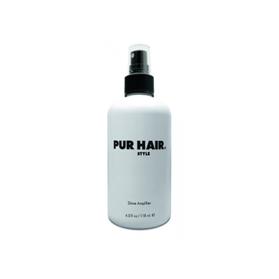 PUR Hair - Shine Amplifier
