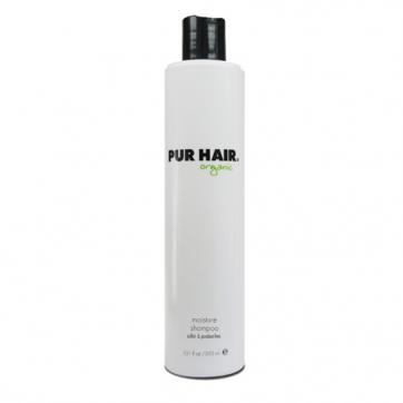 PUR Hair - Moisture Shampoo 300ml