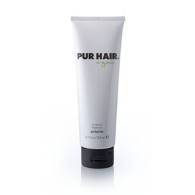PUR Hair - Moisture Treatment 125ml