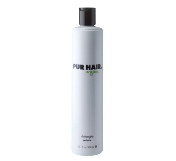 PUR Hair - Detangler 300ml