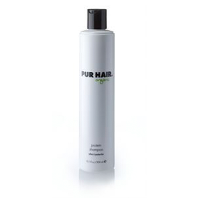 PUR Hair - Proteine Shampoo 300ml