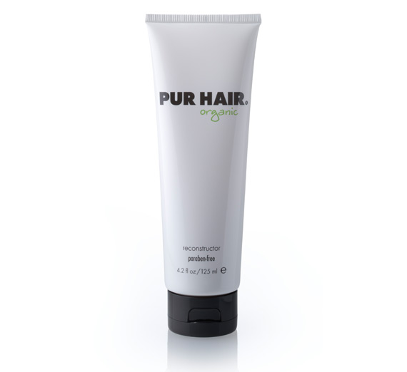 PUR Hair - Reconstructor 125ml