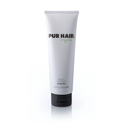 PUR Hair - Leave in 125ml