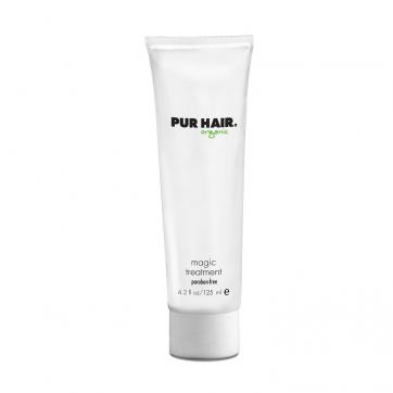 PUR Hair - Magic treatment 125ml