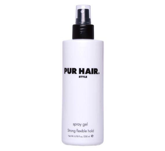 PUR Hair - Spray gel