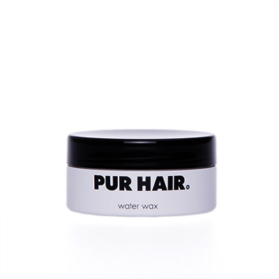 PUR Hair - Water Wax