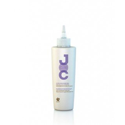 Anti-Dandruff Peeling 150 ml