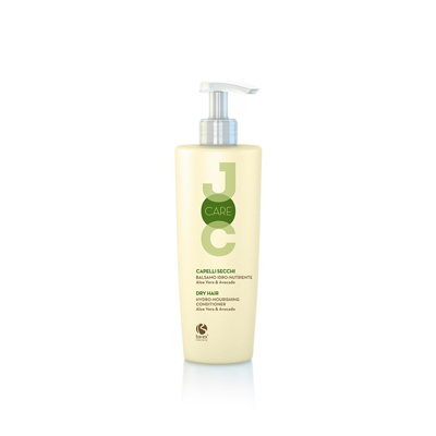 Hydro-Nourishing Conditioner 250 ml
