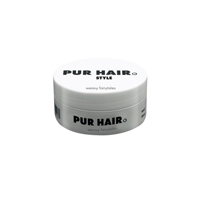 PUR Hair - Weavy Fairytales Paste