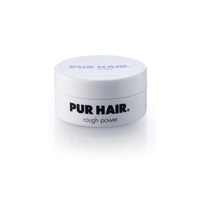 PUR Hair - Rough Power