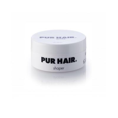 PUR Hair - Shaper